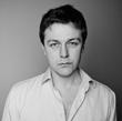 Price Rubin Helps Kick Off Feagin Guest Artist Series with Recital by Alex Slobodyanik