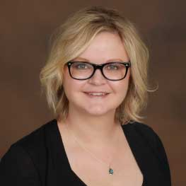 Kathryn Celeste Durham M D Joins Dermatology
