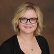 Kathryn 'Celeste' Durham, M.D., Joins Dermatology Associates of DFW, Fort Worth, September 18, 2016.