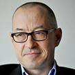 David Bosshart, PhD: CEO, Gottlieb Duttweiler Institute for Economic and Social Studies