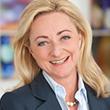 Barbara Kolm, PhD: Director, Austrian Economics Center