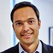 Jan-Emmanuel De Neve, PhD: Associate Professor of Economics & Strategy at Saïd Business School, University of Oxford; Co-Editor of the World Happiness Report