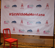 Montana Code Girls Participates White House Computer Science for All Initiative #CSforAll