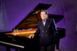 Legendary Pianist Byron Janis Conducts First-Ever Master Class Linking the U.S. and Russia Via Yamaha Disklavier Remote Lesson