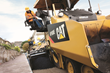 Hawthorne Cat Promotes New Cat Paver Rebuild Kits Offer
