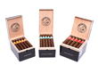 Merchant Cigars by Puroexpress