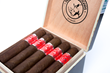 Merchant Cigars Big Robusto by Puroexpress