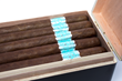 Merchant Cigars Double Corona by Puroexpress