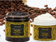 Two Coffee Body Scrub
