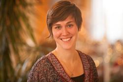Beth Herlin, Product Designer, Involution Studios