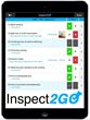 Inspect2GO Announces New Hotel Room Inspection App with Trial Offer