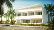 Beachy Hotel Offers Tourists Affordable Luxury with a Cause