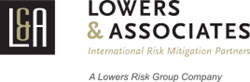 healthcare risk management company