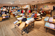 DXL Men's Outlet Opens in Pleasant Prairie, WI