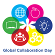 GlobalEd Events Announces Global Collaboration Day on September 21