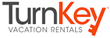 TurnKey Vacation Rentals, Inc. Wins 2017 Magellan Award