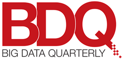 Big Data Quarterly