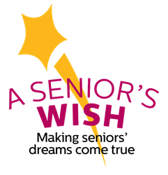 A Senior's Wish from Comfort Keepers - a Home Care Provider