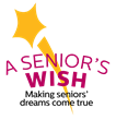 Comfort Keepers Home Care of Charlotte, NC Announces Return of A Senior's Wish Annual Program