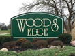 Woods Edge is a manufactured home community in West Lafayette, Indiana. The Grand Opening of its sales center will be October 1, 2016.