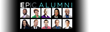 Education Pioneers Recognizes 10 EPic Alumni Who are Transforming Education and Eligible for $15,000 in Awards