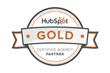 StringCan Interactive Earns Distinction as a Gold HubSpot Certified Agency Partner