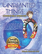 'Unwanted Things' Teaches Children About Law of Attraction Through Whimsical Tale