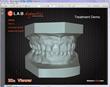 Dobson Ortho Laboratory 3D PDF Demo