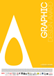 The 7th Annual A' International Graphics and Visual Communication Design Awards Open for Nominations