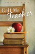 New Xulon Book Presents Memoirs Of Teacher Who Taught For Forty Years While Accomplishing Extraordinary Ministry & Missions Work–An Amazing Journey No Reader Will Forget