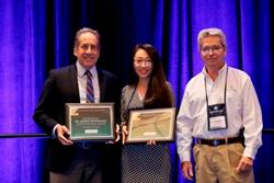 2016 Lean Accounting Award Winners