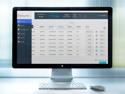 InforcePRO - Cloud based Life Insurance Policy Management