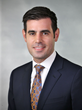 Grassi & Co. Appoints Guido Gabriele to the Role of In-House General Counsel