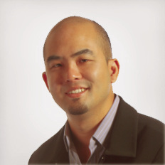 Donny C. Shimamoto CPA.CITP, CGMA