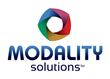 Modality Solutions Announces Partnership with IQPC for the 14th Annual Cold Chain GDP & Temperature Management Logistics Global Forum