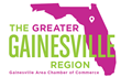 New Brand Unveiled for Greater Gainesville Region