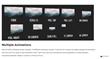 FCPX Plugin - ProSlice Modular - Pixel Film Studios