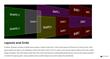 ProSlice Modular - Final Cut Pro X - Pixel Film Studios Plugin