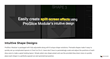 FCPX Plugin - Pixel Film Studios - ProSlice Modular
