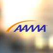 Asia America MultiTechnology Association