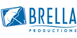 Brella Productions Announces Video Marketing Summit Sponsorship