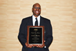 Antoine Worsley of Sunstates Security Receives 2016 Ralph Day Award