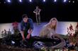 Pico Union Project and Deborah Rosen Announce Co-Production: Tashlich