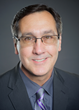 Phil Trofibio Promoted to Senior Vice President of Casino Operations at Motorcity Casino Hotel