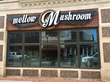 Owensboro, Kentucky, Welcomes New Mellow Mushroom