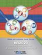 IPMA-HR Releases New HR2020 Report