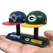 Party Animal, Inc. Introduces NFL Mad Lids