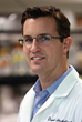 Momentum Research Award to Overcome Lung Cancer Treatment Resistance in Women Presented to Dr. David Brian Shackelford