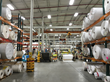 GreenTech Provides Energy Efficient Lighting Upgrades for Acucote Inc.