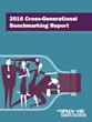 IPMA-HR Releases 2016 Cross-Generational Benchmark Report